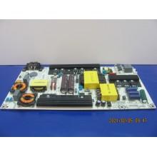 HISENSE 55H6B P/N: RSAG7.820.6106/R0H POWER SUPPLY
