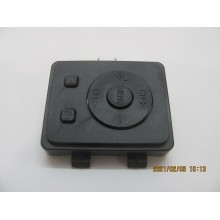 HISENSE 55H6B KEY CONTROLLER BOARD
