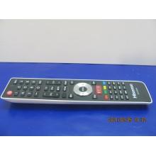 HISENSE 55H6B P/N: EN-33925A REMOTE CONTROL