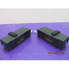 SHARP LC-55N7004U SPEAKER KIT