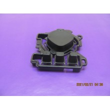 PHILIPS 55PFL5602/F7 A PUSH BUTTON FOR KEY CONTROLLER BOARD
