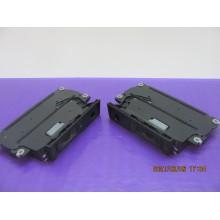 SONY XBR-85X850G P/N: 1-859-352 (X2) KIT SPEAKER
