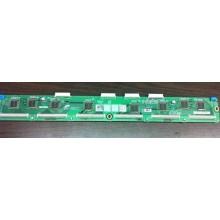 SAMSUNG: HP-T4254. P/N: LJ41-04212A. BUFFER BOARD