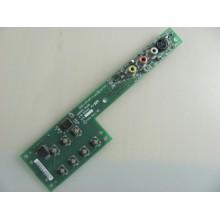 AKAI: P/N: B0005 REV04 . KEY CONTROLLER