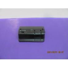SAMSUNG QN65Q60TAF P/N: BN59-01341A IR SENSOR WIFI MODULE