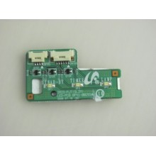 SAMSUNG: HL-S4676S. P/N: BP94-00292B. LED PCB BOARD