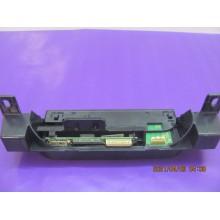 SONY XBR-65X750D IR SENSOR + WIFI MODULE