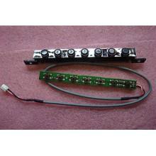 SAMSUNG: HP-T4254. P.N: BN41-00846A. KEY CONTROLLER