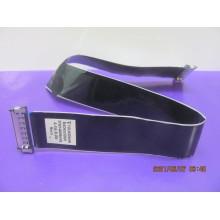 LG 55UB8200 55UB8200-UH P//N EAD62232920 LVDS RIBBON CABLES