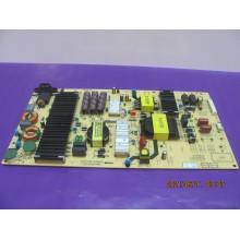 SKYWORTH 58G2A300 P/N: 5835-L6R023-W000 VER00.04 POWER SUPPLY