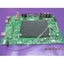 SKYWORTH 58G2A300 P/N: 5844-A9K04T-0P00 VER00.03 MAIN BOARD