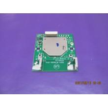 SKYWORTH 58G2A300 P/N: 5851-W76680-1P10 VER00.03 WIFI MODULE