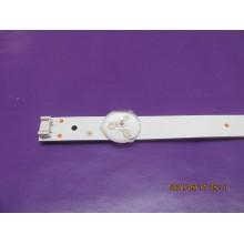 SKYWORTH 58G2A300 P/N: APT-LB17038-58G3-1.2