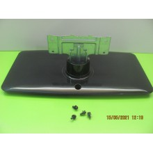 PHILIPS 39PFL5708/F7 BASE TV STAND PEDESTAL SCREWS INCLUDED