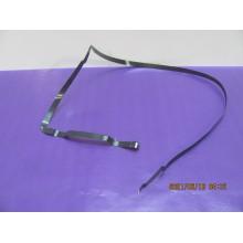 LG 55UB8200 55UB8200-UH LVDS RIBBON CABLE FOR LEDS STRIP BACKLIGHT