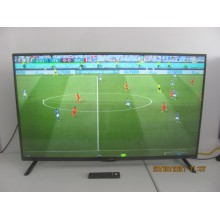 TV TELEVISEUR LG MODEL: 49LB5500-UC WITH REMOTE CONTROL GARANTIE: 90 DAYS