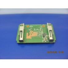 LG 55LN5750-UH P/N: WN8122E1 WIFI MODULE