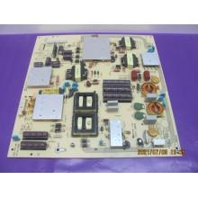 INFOCUS INF7021 INF7021A P/N: 1P-0138X00-1010 POWER SUPPLY