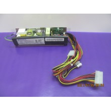 INFOCUS INF7021A P/N: FSP150-50LM POWER SUPPLY