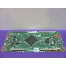 INFOCUS INF7021A P/N: RUNTK5261TPZH T-CON BOARD