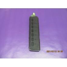 INFOCUS INF7021A P/N: E59670 KEY CONTRLLER BOARD
