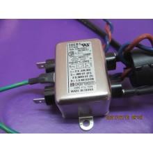 INFOCUS INF7021A P/N: EN60939-2 EMI-FILTER BOARD