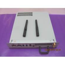INFOCUS INF7021A P/N: SKU-3500001001-600-G HDD