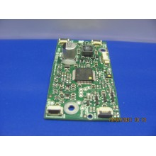 INFOCUS INF7021A P/N: 5608.0001362.DSP INTERFCE BOARD