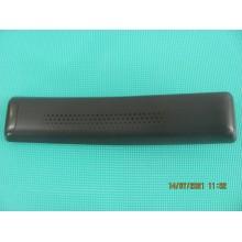 SAMSUNG QN65Q70TAFXZC P/N: BN59-01329A REMOTE CONTROL VERSION: CH02