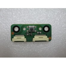 SAMSUNG: LN-S3241D. P/N: BN41-00711A. POWER BUTTON BOARD