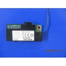 SAMSUNG UN48JU6800FXZC P/N: BN59-01194E WIFI MODULE BOARD VERSION: TH01
