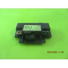 SAMSUNG UN43N5300AFXZC P/N: WIDT30Q WIFI MODULE VERSION: BZ01