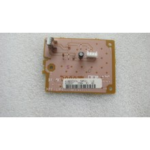 SONY: KF-50WE620. P/N: 1-863-427-11. IR SENSOR BOARD