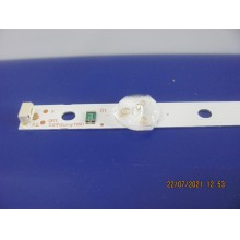 SAMSUNG UN43N5300AFXZC P/N: 303GC430044E LEDS STRIP BACKLIGHT