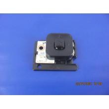 SAMSUNG UN55MU6500FXZC P/N: BN96-35345B POWER BUTTON VERSION: AA02
