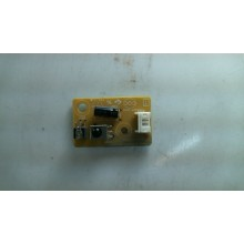 RCA: L40HD33D. P/N: 40-00S86A-IRB1XG. PC BOARD