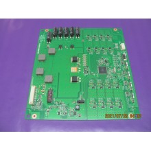 PANASONIC TC-L58E60 P/N: L580S6-4EC-C001 LED STRIP DRIVER