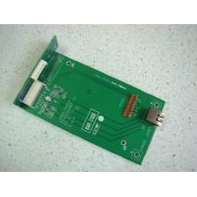 LG: 37LC50C-UA. P/N: EAX40249601 (0). ANTENA INPUT