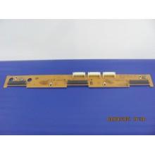 LG 50PK250-UA P/N: EAX61326802 X-BUFFER