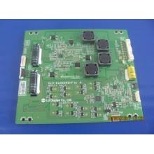 PANASONIC TC-L60E55 P/N: KLS-E600DRGHF16 A DRIVER LEDS STRIP