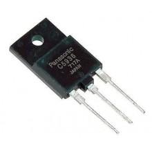 2SC5936 TRANSISTOR POWER 700V 9A NPN