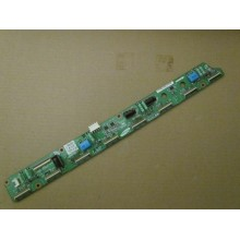 DELL: W4201CHD. P/N: LJ41-02332A. BUFFER BOARD