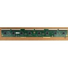 LG: 42PG10-UA. P/N: EAX52681101. BUFFER BOARD
