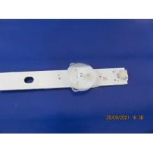 TECHNICOLOR TC4915-UHD LEDS STRIP