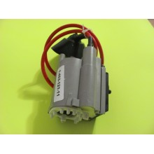 Flyback/Splitter SONY Flyback Transformer - 1-453-121-11. ASTI 2016