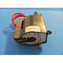 Flyback/Splitter SONY:Flyback Transformer- P/N: 1-439-254-00- 1-439-254-01- 1-439-254-03- 1-439-254-04- 1-439-254-05. ASTI 2023