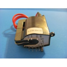 Flyback/Splitter SONY: Flyback Transformer- 1-439-254-06-1-439-254-07-1-439-254-08-1-439-254-09. ASTI 2023