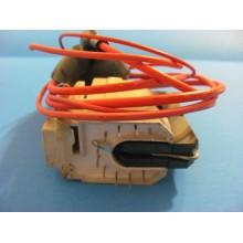 Flyback/Splitter RCA Flyback Transformer. P/N: 257160. ASTI 2024