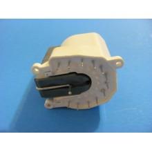 Flyback/Splitter SONY: Flyback Transformer. P/N: 1-439-278-00 -1-439-278-01-1-439-278-02-1-439-278-03-1-439-278-04. ASTI 2030