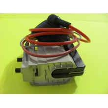 Flyback/Splitter RCA Flyback Transformer - 237502 ASTI-2035